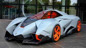 Is Lamborghini Planning An Electric Supercar? - The Drive 2019 Lamborghini Truck Lovely 2018 Honda Ridgeline Overview Cargurus Lamborghini Truck Related Imagesstart 0 Weili Automotive Network Gta San Andreas Monster Offroad Youtube Huracan Pickup Rendered As A V10 Nod To The Lambo Truck Lm002 Review Aventador Lp7004 For 4 861993 Luxury Suv Automobile Magazine Justin Bieber On Tow At Impound Yard Stock Urus Reviews Price Photos And Specs Beautiful Jaguar Xe Fresh 18 Confirms Italybuilt For