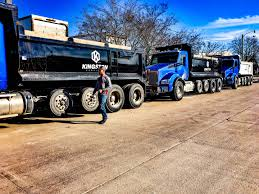 Trucking Trucking Nthshore Dump Truck Services Llc Rental Slidell Milwaukee Wi Hauling Excavating Concrete Tremmel Flash Smith Postingan Facebook Tapio Cstruction The Trucking Company Inc Equipment Master Driveway Resurfacing Commercial Reno Rock Page Curtis Backhoe Service Septic 21130 Union