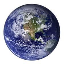 100 House Earth The Is A Of One People Of One People Medium