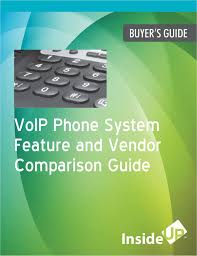 VoIP Phone System Feature And Vendor Comparison Guide, Free ... Infographic What Is Voip 3cx Buy Phones Phone Systems Online Australia Alink 10 Best Uk Providers Jan 2018 Guide 15 For Business Provider 2017 Download Free Henjane Evolve Ip System Pricing Features Reviews Comparison Of 3line Hd Sip Phone Xp0120p Xorcom Pbx Analog Vs Digital Choosing The Right You Small 877 9483665 Voip Request Quote Ringmeio A Telephone Internet Or Traditional