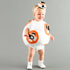 Dress Up Your Little Love Bug In This BB8 Costume For Halloween ... Diy Unicorn Costume Tutorial Diy Unicorn Costume Rainbow Toddler At Spirit Halloween Your Little Cute Makeup Bunny Tutu For Pottery 641 Best Kids Costumes Images On Pinterest Carnivals Dress Up Little Love Bug In This Bb8 44 Hror Pictures Best 25 Baby Ideas 85 Costumes 68 Outfits 2017 Barn Kids 3t Mercari Buy Sell Things 36 90