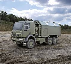 TATRA MILITARY VEHICLES Military Truck Trailer Covers Breton Industries 7 Of Russias Most Awesome Offroad Vehicles The M35a2 Page Ton Stock Photos Images Alamy Marine Corps Amk23 Cargo With M105a2 Flickr Hmmwv Upgrades Easy Diy Modifications For Humvees And Man Kat1 6x6 7ton Gl Passe Par Tout German Sdkfz 8ton Halftrack Late Version D Plastic Models Tanks Jeeps Armor Oh My Riac Us 1st Force Service Support Group Marines Ride