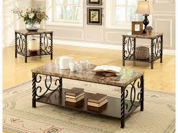 Furniture: Best Home Furniture Design Ideas With Nfm Coupon ... Directory Opus Discount Code Kohls Anniversary Coupon Nfm Coupon Code Unique 20 Home Depot Promo Flooring Free Layout Mplate Amazon Baby Coupons Promo Codes Thinkgeek 2019 Gallery Leather Co Rac Victory Honda Service Scream Zone Bus Nebraska Fniture Mart Presidents Day Sale Brand Coupons Fixtures For Week 15 Freebies Vets On Veterans Sky Toledo Ohio Macon Telegraph November Best Deal Lagoon Season Pass 4 Utahcoupons Utah