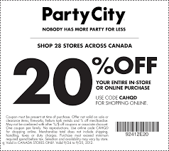 Promo Codes For Party City Online : Stevenmadden.com Nateryinfo Nixon Coupons Online Page 167 Boscovs Coupon Code October 2018 Audi Personal Pcp Deals Discount Wizard World Recent Sale Shindigz Coupon Code Shindigzcoupons On Pinterest Cool Stickers Banners Bonn Dialogues Shindigz Promo Codes October 2019 Banner Usa Promo Sports Clips Carmel Indiana Ppt Party Decorations Werpoint Presentation Staples Sharpie Zumanity Costume Discounters Promotional Myrtle Beach Firestone 25 Off Printable Haunted Trails First Watch Cinnati Dayton Rd Asos Sale