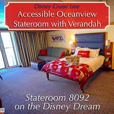 Disney Wonder Deck Plan by Disney Dream Stateroom Floor Plans