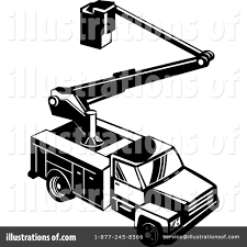 Utility Truck Clipart #215709 - Illustration By Patrimonio Monster Truck Clip Art Pictures Free Clipart Images 8 Clipartix Toy Clipartingcom Free Delivery Truck Clipart Image 10818 Green Vintage 101 Clip Art Of A Black Pickup Silhouette By Jr 1217 Cliparts Download On Food Ready Mix Photos Graphics Fonts Themes Templates Png Best Web Black And White Clipartcow Have Been Searching For This Shop Ideas Pinterest