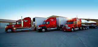 100 Iowa Trucking Companies Blog Simons