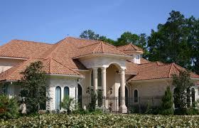 100 decra villa tile estimating sheet gerard stone coated