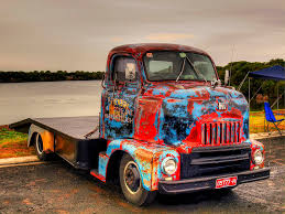 1955-59 International ARC 160 Series COE Truck   International ... P1250s Most Recent Flickr Photos Picssr 1938 Ford Coe Full Custom Youtube Chevrolet Truck By Samcurry On Deviantart Outrageous 39 Classictrucksnet 194748 Studebaker Pickup 7r69481 2 A Photo 1951 Gateway Classic Cars 1067det 1948 F6 Hauler The Sema Show 2017 Hot Rod 4 Wheels Pinterest Vehicle And 15 Of The Coolest Weirdest Vintage Resto Mods From 1941 Ready For Road With V8 Flathead Barn 1906 Likes 10 Comments Trucks Cabover Coetrucks Coetrucks Some Cool M2 Customs Adam Beal M2machines