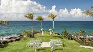 100 W Resort Vieques St Regis Bahia Beach Puerto Rico Travel Izard