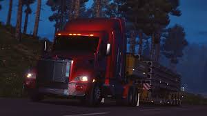 Peterbilt 579 Tuned - Euro Truck Simulator 2 Mod - YouTube Rush Truck Center Bad Service Youtube 2008 Great Dane 0 Ebay Inrstate Truck Center Sckton Turlock Ca Intertional Kenworth T370 In Minnesota For Sale Used Trucks On Buyllsearch Istate Truck Center Inver Grove Best 2018 Image Kusaboshicom Ford F450 Liftmoore 3200ree Mechanics 2016 Freightliner 114sd 2014 Cascadia Peterbilt 579 Tuned Euro Simulator 2 Mod 2012