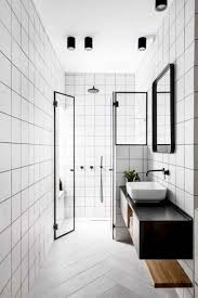 60 Elegant Small Master Bathroom Remodel Ideas (11) - LivingMarch.com Master Bathroom Remodel Renovation Idea Before And After 6 Diy Bathroom Remodel Ideas 48 Recommended Stylish Small 20 Ideas Diy For Average People Design Bath Home Channel Tv Remodeling A For Under 500 How To Modern Builds Top 73 Terrific Designs Toilet Small 2 Piece Elegant Luxury Pinterest Creative Decoration Budgetfriendly Beautiful Unforeseen Simple Tub Shower Room Kitchen On Low Highend Budget Remendingcom