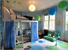Ideas Photo Stunning 18 Year Old Girl Bedroom Best 22 Images On Pinterest