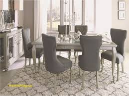 Contemporary Furniture Seattle Best Of Dining Room New 49 Modern