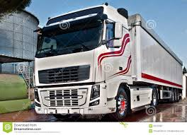 100 Logistics Trucking And Logistics Stock Image Image Of Cargo European 50742367