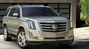 Cadillac Escalade EXT & Hybrid Could Be Revived - Report 2015 Cadillac Escalade Ext Youtube Cadillac Escalade Ext Price Modifications Pictures Moibibiki Info Pictures Wiki Gm Authority 2002 Overview Cargurus 2007 1997 Simply Sell It Now Best Truck With Ext Base All Wheel Used 2012 Luxury Awd For Sale 47388 2013 Reviews And Rating Motor Trend 2010 Price Photos Features