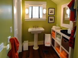 Kids Bathroom Accessories Simple — Mavalsanca Bathroom Ideas Kids ... Bathroom Decorating For Kids Ideas Blue Wall Paint Mirror Easy Ways To Style And Organize The Fniture Home Elegant Large Vanity Sets Mixed With Seaside Gallery Fancy Small For Design U Awesome House Bunch Keystmartincom Kid Fantastic Cool Bathrooms Houselogic Bath Tips No Door Shower Designs Tile Classic Nice Organization Free Printable Art The Little Girl Artwork Countertop Lighting Nautical 6 Stylish Decor Ideas Kids Bathrooms Custom Basement