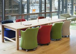 chaise salle de r union chaise chaise salle de reunion high resolution wallpaper