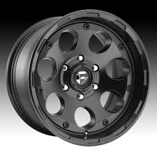 Fuel Enduro D608 Matte Black Custom Truck Wheels Rims - Fuel - 1PC ... 225 Black Alinum Octane D Style Truck Or Trailer Wheel Buy El Cajon Rims By Rhino Rock Styled Offroad Wheels Choose A Different Path White Truck Rims Dodge Diesel Resource Gmc Sierra 1500 With Custom And Tires Yukon And Tires Explore Classy Mojave Litspoke Multispoke Painted 8775448473 20 Inch Tuff T01 2008 Ford F15o Off Fuel D240 Cleaver 2pc Chrome Lifted White F150 Black Wheels Trucks I Like Stuff