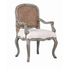 Wayfair Dining Room Chairs With Arms by 184 Best Wayfair Chairs Images On Pinterest Living Room Chairs