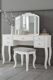 Buy Marielle Dressing Table From The Next UK Online Shop