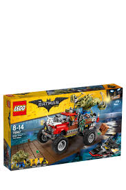 LEGO   Batman Movie Killer Croc Tail-Gator 70907   Myer Online Gator Covers Gatorcovers Twitter 53306 Roll Up Tonneau Cover Videos Reviews 116th John Deere Xuv 855d With Driver By Bruder Quality Used Trucks Manufacturing Milestone Farm Atv Illustrated 2005 Ford F750 Sa Steel Dump Truck For Sale 534520 Utility Vehicles Us Peg Perego Rideon Walmart Canada Tri Fold Bed Best Resource Truck Nice Automobiles Pinterest 93