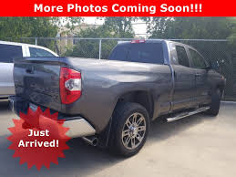 2014 Toyota Tundra 2WD Truck SR5 In San Antonio, TX | New Braunfels ... Thank You To Richard King From New Braunfels Texas On Purchasing 2019 Ram 1500 Crew Cab Pickup For Sale In Tx 2018 Mazda Cx5 Leasing World Car Photos Installation Bracken Plumbing Where Find Truck Accsories Near Me Kawasaki Klx250 Camo Cycletradercom Official Website 2003 Dodge 3500 St City Randy Adams Inc Call 210 3728666 For Roll Off Containers