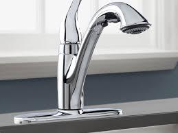 Moen Hands Free Faucet Commercial by Sink U0026 Faucet Amazing Moen Kitchen Faucet Sprayer Moen