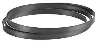 best band saw blades review and complete buying guide