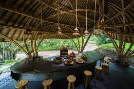 100 Ibuku IBUKUs Biomimicry Featured In Designboom Green By John