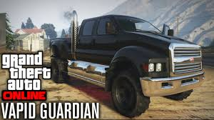 GTA V Online | Vapid Guardian Customization (HEISTS UPDATE) - YouTube Gm Accsories In Regina Custom Truck And Jeep Customizing Willowbrook Chrysler Langley Dave Smith Motors Specials On Used Trucks Cars Suvs Lifted Specifications Information Arbogast Whosale Custom Truck Wheels Online Buy Best Nissan Project Titan Ready For Alaskan Adventure Business Wire Truckbedscom Amazoncom Creativity Kids Monster Shop Gta The Oppressor Mk Ii The Terrorbyte Release Tomorrow Pin By Bruce Price 1937 40 Chevy Trucks Pinterest