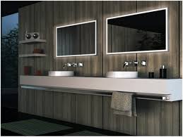 bathroom bathroom vanity lights home depot ordinary vanity