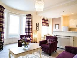 100 Luxury Apartment Design Interiors S Interior TINY HOUSE DESIGNS Style Of