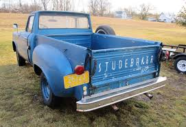 The Champ: 1960 Studebaker Champ 1961 Studebaker Champ Pickup By Stig2112 On Deviantart 1960 Flair Side Short Bed Image 1 Of 15 Cars 1964 For Sale Near Cadillac Michigan 49601 1962 Truck Stock Photo 4673485 Alamy World Series Inaugural Race Heat Youtube Sale Classiccarscom Cc951359 The Badger State 2015 26 Diesel Points Jamie Larse With 3 Jupiter Team Driven Allen Bolesphoto Lew Adams 43016 Truck14 Truc Flickr Mats Middle Name Stars The Show 8e