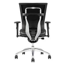 Work Pro Office Furniture by Scratch U0026 Dent Workpro 768e Outlet Commercial Leather High Back