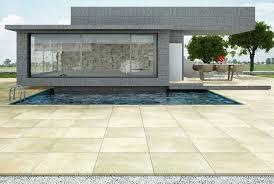 carrelage exterieur et dalle piscine forte épaisseur 2 cm carrelage