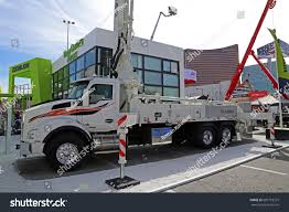Las Vegas USA March 7 2017 Concrete Stock Photo & Image (Royalty ... Sierra Truck Body Equipment Inc Providing Truck Equipment In Towing Service For North Las Vegas Nv 24 Hours True Toys And Stuff First Gear 19242bk 1955 Texaco Tow 2014 Kenworth T800 Sale Vegas By Dealer 2018 Manitex 1970c Boom Bucket Crane For Sale Auction Or Ctorailertiretowing Services Vinyl Decals The Sema Crunch Power Stroke Shines Diesel Tech Magazine Yep My New Car Was In An Accident Living Northside Llc Car Towing Service Near Me En Nevada Kansas Ks 2017 Florida Show Orlando Trucks Products