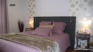papier peint pour chambre coucher adulte papier peint de chambre a coucher fabulous papier peint chambre