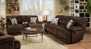 Kansas City Commendable Living Room Sofa Sets Philippines Fascina