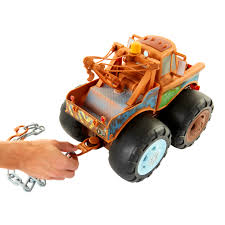 Cars 3 Tow Mater - Walmart.com Disneypixar Cars 3 Tow Mater Max Truck Maters Shed 10856 Duplo 2017 Bricksfirst Lego Huge Max Tow Up To 200lbs Monster Truck Running Over Real Life Youtube Dec112031 Disney Traditions Mater Tow Truck Previews World The Editorial Photo Image Of Towing 75164471 Wall Decals Party City Canada Metal Diecast Car Movie 399 Pclick Lightning Mcqueen And Figure By Precious Moments Shopdisney Meet Dguises With All The Monster Posts Ive 1958 Chevrolet F31 Anaheim 2015
