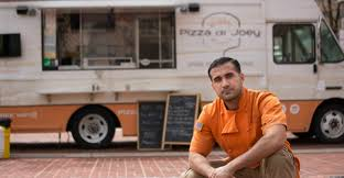 Vet Fights Rule Restricting Where He Can Park Food Truck Wilde Thyme Food Accessibility Art Social Change Bmoreart Burger Truck Stock Photos Images Alamy Eat This Baltimore Trucks Roaming Hunger Topsecret Gathering Of Chefs Will Pair Baltimores Food Trucks Your Guide To Julies Journeys Maryland Convoy Thursdays At The Bqvfd From 5 April 11 Week Wedding411 On Demand Local Truck Owners Sue Over 300foot Buffer Rule Starts Friday With A Celebration In Port Wood Fired Pizza Catering Events Annapolis Vet Fights Rule Restricting Where He Can Park