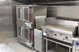 100 Rental Trucks San Diego Commercial Kitchen For Rent Food