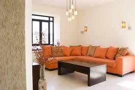 das wohnzimmer feng shui fit machen heimhelden