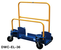 Specialty Carts And Trucks Salesman Handtrucks Dutro Hand Trucks R Us Milwaukee 4in1 Truck With Noseplate Retail Single Loop Handle Hoj Innovations Hino 130 Hd For Mudrunner 120 A1 Casters Equipment Wesco Spartan 3 Position Item 270391 Collapsible Ebay Tremendeous Cart 67101 75 Titan Ii Appliance Duluthhomeloan Dutro Twitter Search Spin Tires