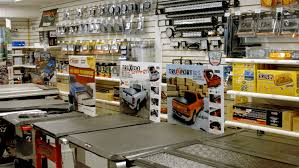 100 Truck Accessory Stores Near Me Car And Accessories Spray Liners Rims Caps TBA Tires