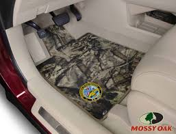 Ford Raptor Lloyd Camo With Military Logo Floor Mats ... Amazoncom Realtree Girl Pink Apg A Outfitters Brand Camo Lloyd Mats Offers Custom Fit Mossy Oak For All Vehicles C Accent The Inside Of Your Ride In Camo With This New Auto Unique Floor The Ignite Show Camouflage Car Seat Covers Wetland Semicustom Camomats 4pc Cover Microfiber Us Army 2pc Carpet Mat Set Nylon Vinyl Bdk 4 Piece All Weather Waterproof Rubber And Free Shipping Today