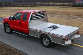Aluminum Skirted Flatbeds | Fayette Truck Bodies LLC | McAlisterville Custom Truckbeds For Specialized Businses And Transportation Flat Deck Truck Beds Dump Bodies Hillsboro Gii Steel Bed G Ii Pickup Flatbeds For Trucks Cm Alinum Flatbed For Dodge Or Chevy Dually Pick Up Truck Rdal Trailers 2016 Ford F450 Vinsn1fd0w4gyxgeb33388 Crew Cab Stainless Flatbed Youtube Highway Products Norstar Sr Workbed Pj Gb Model Toppers Plus