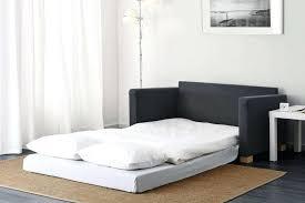 canap beddinge discount canape lit canap convertible 3 places beddinge l vas