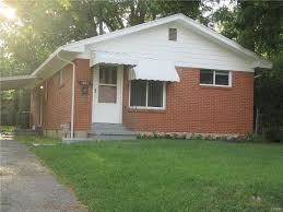 3 Bedroom Houses For Rent In Dayton Ohio by Mls 745139 1651 Flesher Avenue Dayton Oh 45420 Dayton Area
