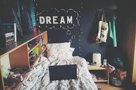 Bedroom Decor Tumblr Best 25 Tumblr Rooms Ideas On Pinterest New